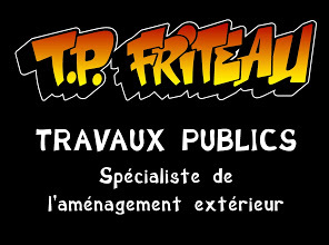 T P Friteau Sartilly